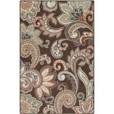 lowes rugs ikea area rugs 12x18 area rugs kohls throw rugs rugs