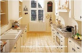 small galley kitchen remodel the best option small condo galley