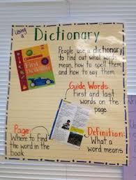 free dictionary skills activity this 9 page activity is a great
