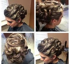 Desk 78 Cool Hair Salon Stars Hair Salon 18 Reviews Hair Salons 1438 Easton Rd