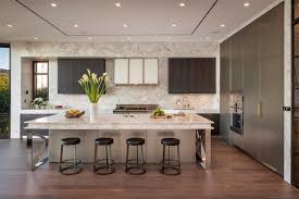 inside look san francisco u0027s 40million dollar spec home u2013 bay