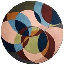 Modern Rugs Sydney 25 Best On The Floor Images On Pinterest Carpets Carpet And