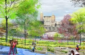 halloween city medina oh final plans for irishtown bend revealed wkyc com