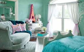 Room Ideas For Teenage Girls Diy by Design Ideas With Sofa And Pouffe Stairs Teens Bedroom Teenage