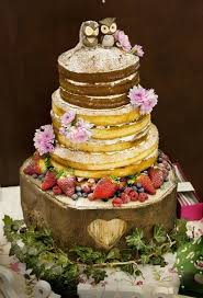1397 best wedding cakes images on pinterest wedding trends art
