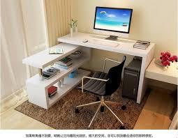 Cheap Desk Top Table Cheap Rotating Desktop Computer Desk Corner Minimalist Home