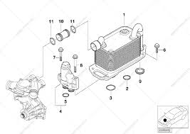 e39 engine diagram oil acbel switching adapter wiring diagram