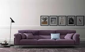 Different Sofas Designitalia Modern Italian Furniture Designer Italian