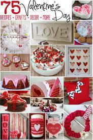 Valentine Decorating Ideas 47 Best Holidays Images On Pinterest