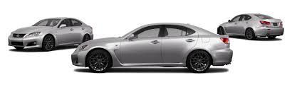 lexus dealer nashville tn 2011 lexus is f 4dr sedan research groovecar