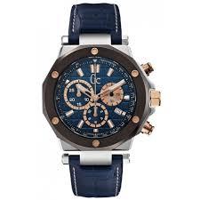 montre guess bracelet cuir images Les montres homme montre guess x72025g7s livraison gratuite jpg