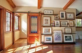 barn doors for homes interior barn door ideas for living room build large sliding