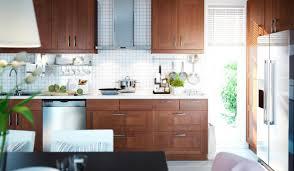 sweet amish kitchen cabinets new york tags amish kitchen