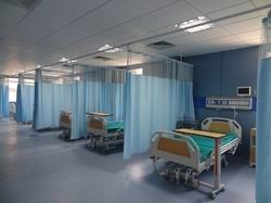 Hospital Curtains Track Hospital Curtain Track Manufacturers Suppliers U0026 Wholesalers