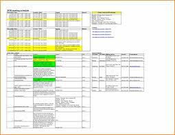 excel 2007 budget template eliolera com