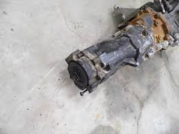 used 2002 audi a6 automatic transmission u0026 parts for sale page 3