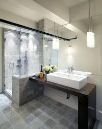 basement bathroom design ideas onfashionweek us