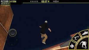 skate board apk skateboard 3 ft greg lutzka for android free at
