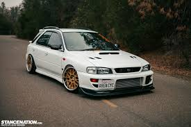 stanced subaru cars motorcycles cars motorcycles pinterest subaru wagon