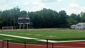 Avon Ohio Map Joe Firment Chevrolet Stadium Loraincounty Com Community Directory