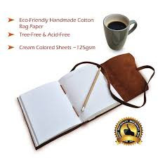 most expensive writing paper amazon com leather journal writing notebook antique handmade amazon com leather journal writing notebook antique handmade leather bound daily notepad for men women unlined paper medium 7 x 5 inches
