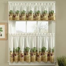 modern kitchen curtain patterns design best of kitchen curtain patterns gl kitchen design