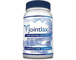 Joint Comfort Dietary Supplement Solgar No 7 Joint Support U0026 Comfort Review Does It Work Get