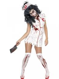 cheap fancy dress costumes birmingham for adults and kids