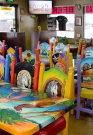 dining review of las potrancas mexican restaurant in arvada u2013 the