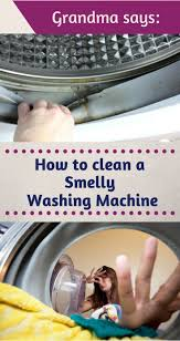 best 25 smelly washing machines ideas on pinterest washing
