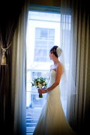 the lexus hotel seattle 48 best alexis hotel rooms and suites images on pinterest