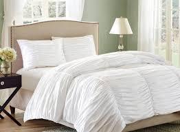 Duvet Vs Down Comforter Duvet Duvet Vs Duvet Cover Enchanting Duvet Vs Quilt U201a Attractive