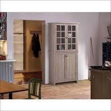Portable Kitchen Storage Cabinets Kitchen White Portable Kitchen Island Pantry Storage Cabinets