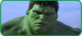 Elenco Incrivel Hulk - novo ator no elenco de the incredible hulk 100grana cultura