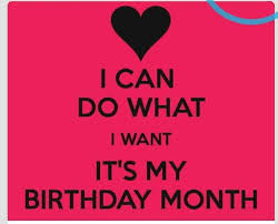 quotes december birthday month pagety