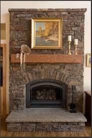 fireplace styles binhminh decoration