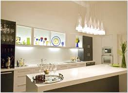 Home Design Ideas New Zealand Latest Design Of Pendant Light Fittings New Zealand Design Ideas