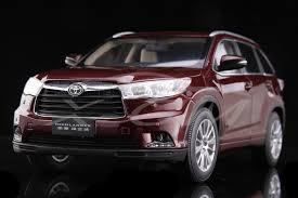 toyota all cars models toyota highlander models promotion shop for promotional toyota