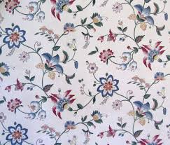 vintage flower background from house to home