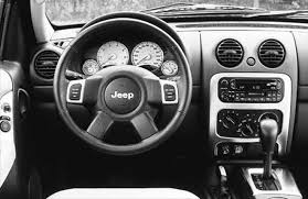 jeep liberty interior accessories p63212 large 2002 jeep liberty interior dashboard photo 8933640