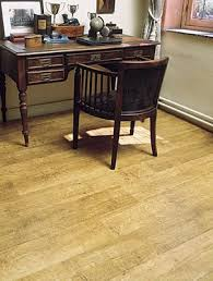 uniclic laminate flooring flooring ideas room design and decorating options
