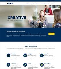 bootstrap sites templates business templates prade co lab co