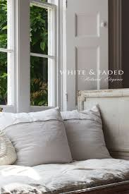 best 25 bay window cushions ideas on pinterest bay window seats