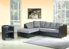 type de cuir pour canapé cuir pour canape quel type de cuir pour un canape