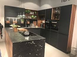 Designing A New Kitchen Layout Popular Kitchen Layouts To Choose From For Your Next Remodel
