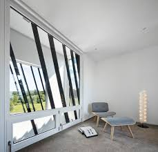 Windows To The Floor Ideas 623 Best Windows Images On Pinterest Modern Houses Projects And