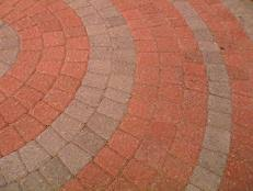 Cost To Install Paver Patio by 10 Tips And Tricks For Paver Patios Diy
