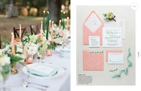 mint u0026 peach charleston wedding u2013 lupa u0026 pepi