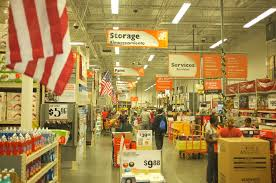 home depot and black friday early black friday shopping not so black on st croix this year u2039