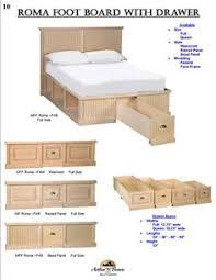 unfinished wood cabinet cabinet storage wallunit unfinished